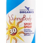 Sunny_Body_6oz_Sport_Continuous_Spray_Sunscreen_Organic_Broad_Spectrum_Natural__54575.1396029856.280.407