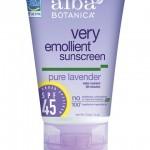 lavender-naturalspf45-web