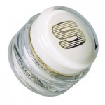 Sisley Sisleya Global Anti-age cream