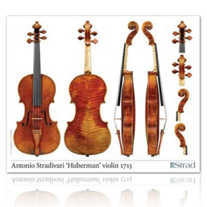 Huberman_violin400x400