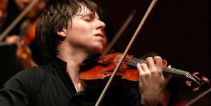 joshuabell_huberman_violin